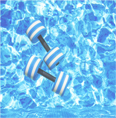 aquafit-dumbbells