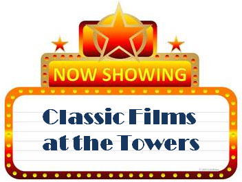 classic-films-logo