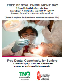 dental-enrolment